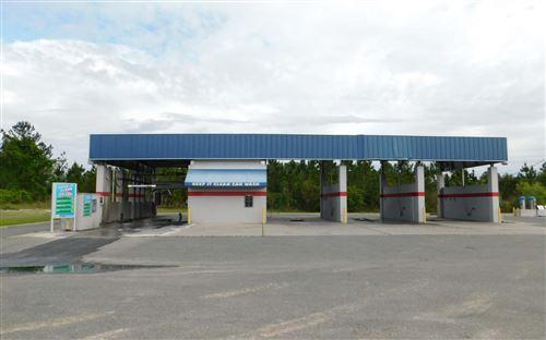 Photo of SW SR-247/REAL TERRACE, Lake City, FL 32025 (MLS # 107464)