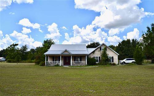 Photo of 7255 169TH DR, Live Oak, FL 32060 (MLS # 108464)