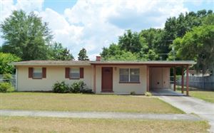 Photo of 310 SE TRIBBLE ST, Lake City, FL 32025 (MLS # 104469)