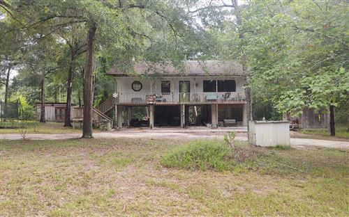 Photo of 73 SE 297 AVENUE, Old Town, FL 32680 (MLS # 111469)