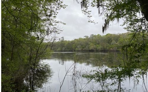 Photo of L-19 NW NW N WHITEWATER TRL, Mayo, FL 32066 (MLS # 110472)