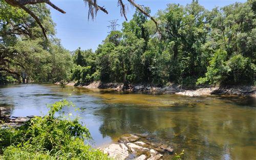 Photo of 4012 SW 78TH WAY, Jasper, FL 32052 (MLS # 111473)