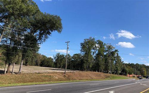 Photo of US HWY 441, High Springs, FL 32643 (MLS # 109477)