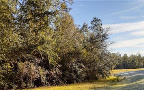 Photo of SW 33RD LOOP, Jasper, FL 32052 (MLS # 109478)