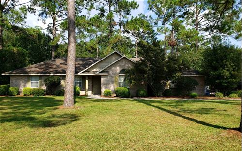 Photo of 9416 141ST DR, Live Oak, FL 32060 (MLS # 108480)