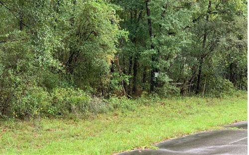 Photo of TBD 205TH LANE, Live Oak, FL 32060 (MLS # 108485)