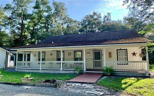 Photo of 461 SW QUAIL RIDGE COURT, Lake City, FL 32024 (MLS # 108488)