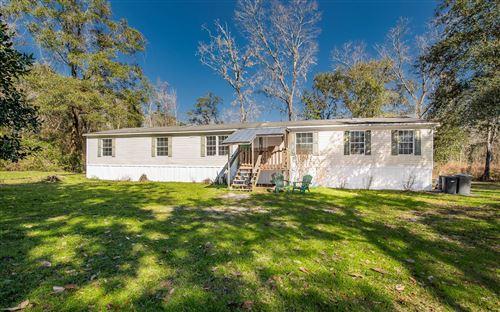 Photo of 439 NW CORWIN GLEN, Lake City, FL 32055 (MLS # 108491)