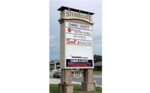 Photo of 163 SW STONEGATE B-2 #103, Lake City, FL 32024 (MLS # 106492)
