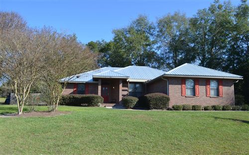 Photo of 405 SW STORY PLACE, Lake City, FL 32024 (MLS # 106495)
