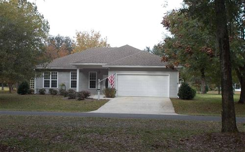 Photo of 23351 MEADOWVIEW DR, Dowling Park, FL 32064 (MLS # 109499)