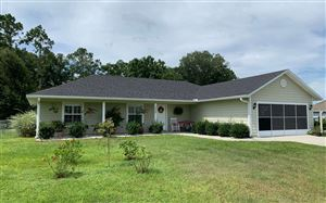 Photo of 398 SW GERALD CONNER DRIVE, Lake City, FL 32024 (MLS # 105503)