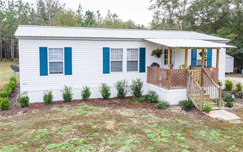 Photo of 8774 180TH STREET, McAlpin, FL 32062 (MLS # 109504)