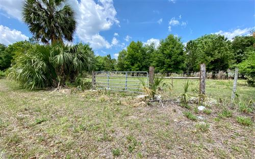 Photo of TBD SW CR 534, Mayo, FL 32066 (MLS # 107507)