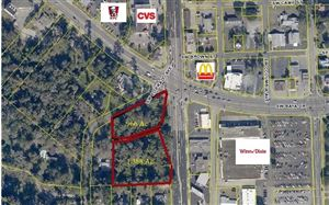 Photo of 246 SW BAYA DRIVE, Lake City, FL 32025 (MLS # 100509)