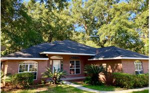 Photo of 184 NW HARWELL CT., Lake City, FL 32024 (MLS # 105511)