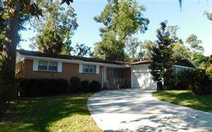 Photo of 518 SW OLEANDER PLACE, Lake City, FL 32025 (MLS # 105518)