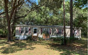 Photo of 275 NW PINELLAS COURT, Lake City, FL 32055 (MLS # 105523)
