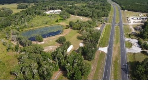 Photo of 6810 US HIGHWAY 19 SOUTH, Perry, FL 32348 (MLS # 111528)