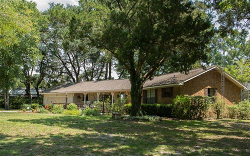 Photo of 5137 256TH STREET, OBrien, FL 32071 (MLS # 94529)