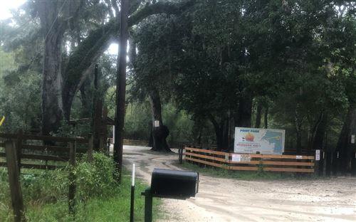 Photo of 2802 SW SANTA FE DRIVE, Fort White, FL 32038 (MLS # 109530)