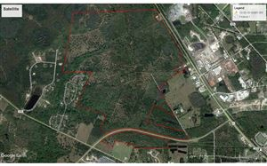 Photo of NW BASCOM NORRIS/US-41, Lake City, FL 32055 (MLS # 101541)