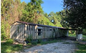 Photo of 279 SW FOSTER GLN, Lake City, FL 32025 (MLS # 105552)