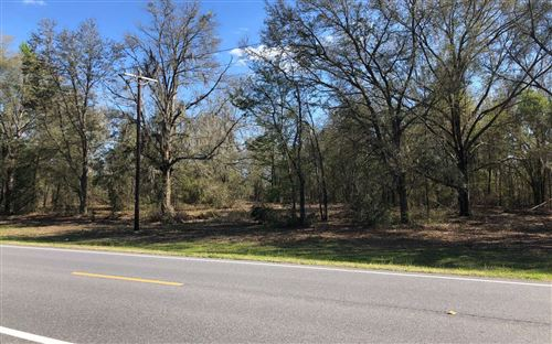 Photo of NW COUNTY ROAD 340, Bell, FL 32619 (MLS # 110559)