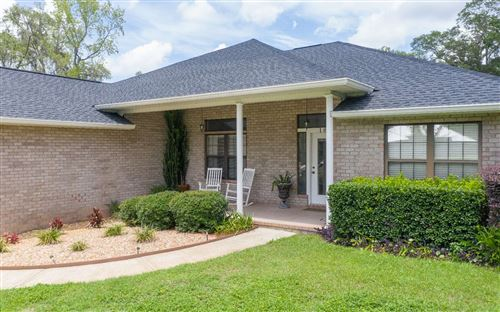 Photo of 183 NW HERITAGE DR, Columbia City, FL 32024 (MLS # 111559)