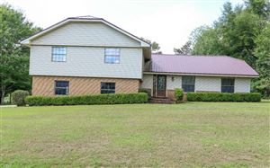 Photo of 121 SW BRIARBROOK PLACE, Lake City, FL 32024 (MLS # 102560)