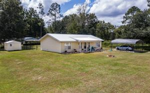 Photo of 11758 102ND TERRACE, Live Oak, FL 32060 (MLS # 105563)