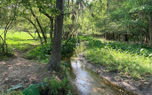 Photo of 1791 ALACHUA COUNTY, Alachua, FL 32615 (MLS # 107564)