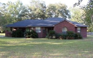 Photo of 333 NW DUDLEY LOOP, Lake City, FL 32055 (MLS # 105565)