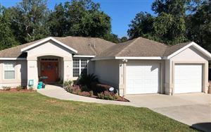 Photo of 990 SW CHARLESTON COURT, Lake City, FL 32025 (MLS # 105566)