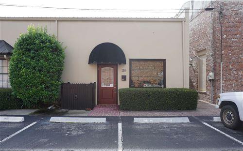 Photo of 116 CONNOR STREET, Live Oak, FL 32064 (MLS # 108569)