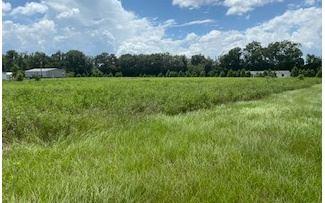 Photo of 136TH ST (MOORE RD), Live Oak, FL 32060 (MLS # 112569)