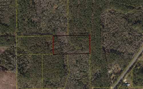 Photo of SW CARBER RD, Mayo, FL 32066 (MLS # 109570)