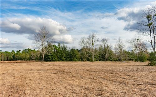 Photo of TBD 138TH STREET, Live Oak, FL 32060 (MLS # 109573)