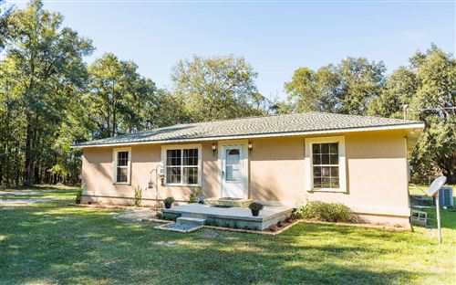 Photo of 748 SW HOMESTEAD CIRCLE, Fort White, FL 32038 (MLS # 106574)