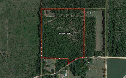Photo of TBD SW 59TH PLACE, Jasper, FL 32052 (MLS # 107574)
