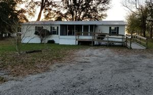 Photo of 8518 SR 47, Lake City, FL 32024 (MLS # 103581)