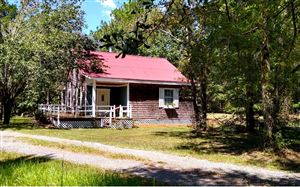 Photo of 12837 SW 65TH TRAIL, Lake Butler, FL 32054 (MLS # 105589)