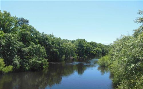 Photo of 8804 NW 34TH LOOP, Jasper, FL 32052 (MLS # 108590)