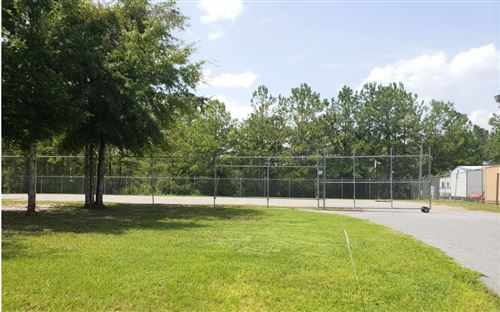 Photo of SW ARLINGTON BLVD, Lake City, FL 32025 (MLS # 108591)
