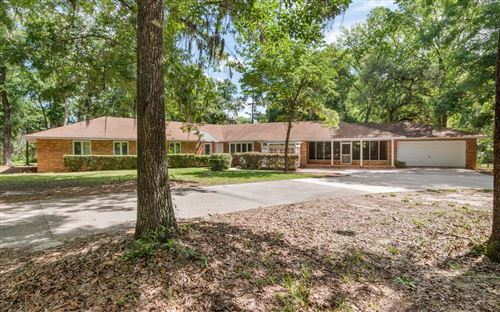Photo of 1060 NW OLD MILL DRIVE, Lake City, FL 32055 (MLS # 107601)
