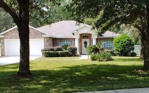 Photo of 11064 HOLTON LANE, Jacksonville, FL 32219 (MLS # 108607)