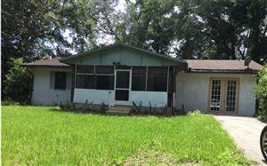 Photo of 210 SW ELIZABETH CT, Lake City, FL 32025 (MLS # 104608)