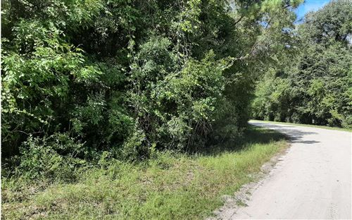 Photo of SE OAK TREE ROAD, Branford, FL 32008 (MLS # 108610)