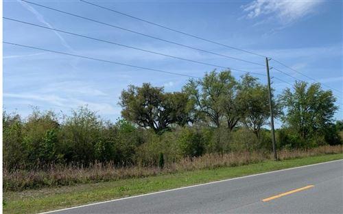 Photo of 109TH DRIVE, Live Oak, FL 32060 (MLS # 110623)