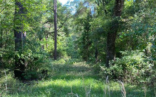 Photo of TBD 10TH TERRACE,, Suwannee, FL 32064 (MLS # 111625)